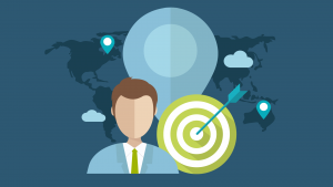 Benefits of localization for startups