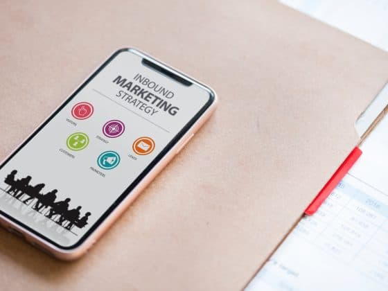 Digital Marketing Content: How to Ensure Quality Translations
