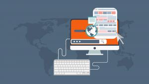 Integrating content and translation management