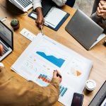 International Marketing: Making It Rain With Localized Digital Content
