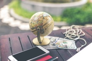 How International Startups Approach Localization