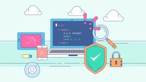 Software localization best practices