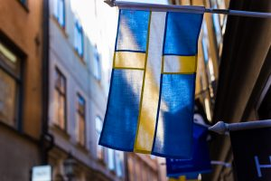 Swedish Translation: Engaging Swedes through Translated Content