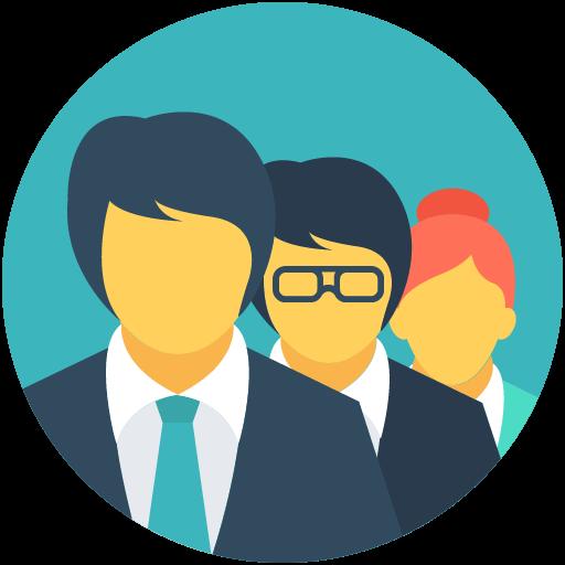 Accelingo's language services team