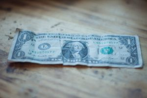 Translation Costs: Are You Getting the Most Value for Your Money